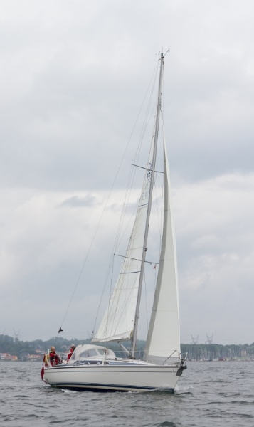 2-star-sebastian-bak-foto-36