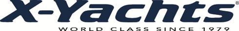 X-Yachts_logo_blue