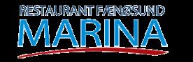 logo_faenoesundmarina-e1414832688947